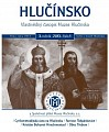 "The Museum of the Hlučínsko Region Issues a Magazine with a Theme of ""Saints in the Life of the Hlučínsko Region"""