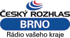 Český rozhlas Brno – Rádio vašeho kraje